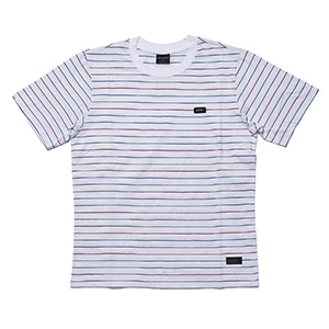 WP (zullmoonie) short sleeve white
